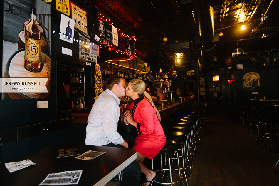 Jeremy-Russell-Engagements-Bar.jpg