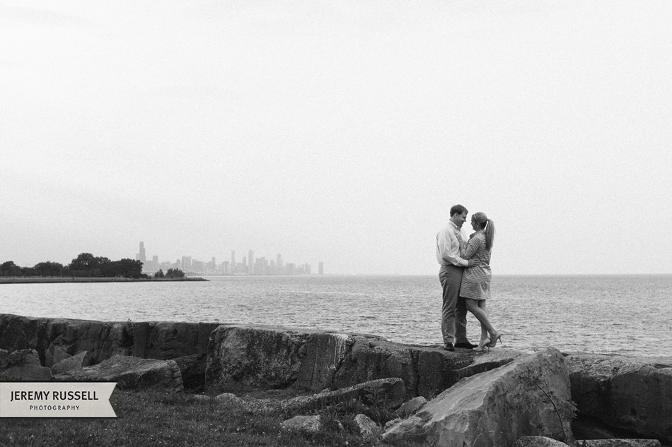 Jeremy-Russell-Engagements-Chicago-Lake.jpg