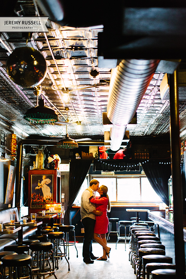 Jeremy-Russell-Engagements-Bar-Kiss.jpg