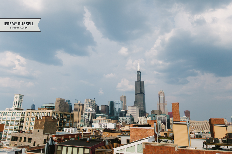 Jeremy-Russell-Engagements-Chicago-Skyline.jpg