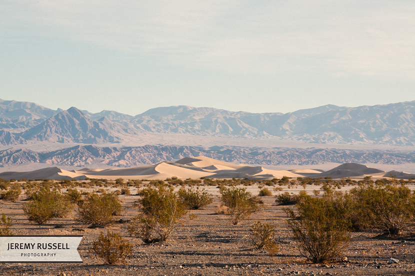 Jeremy-Russell-Death-Valley.jpg
