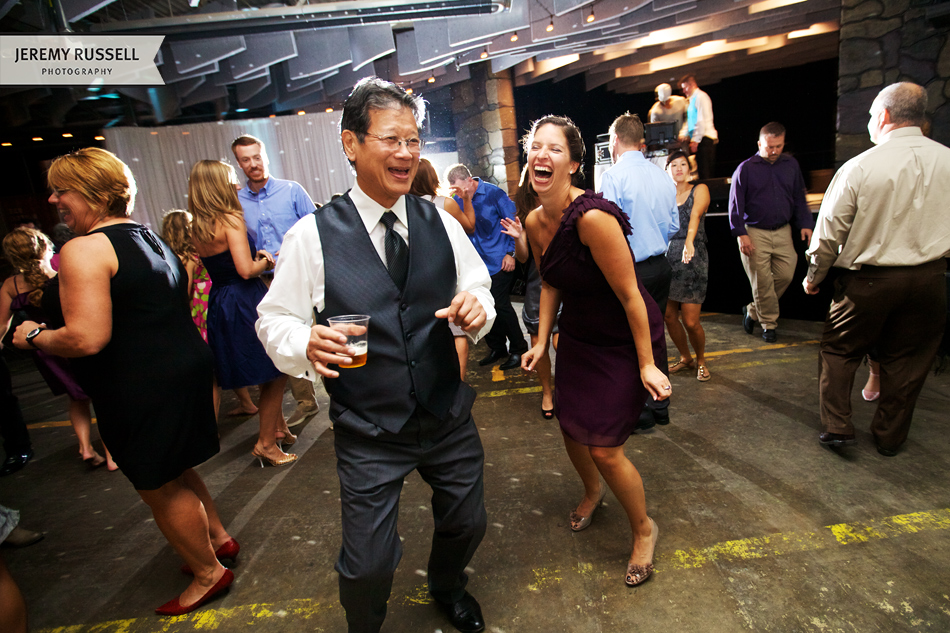 Jeremy-Russell-Highland-Brewing-Dance.jpg