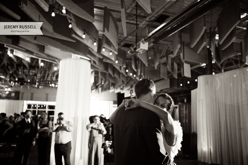 Jeremy-Russell-Brewery-Asheville-Wedding.jpg