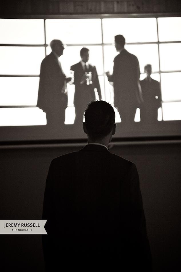 Jeremy-Russell-Slideshow-Wedding-2.jpg