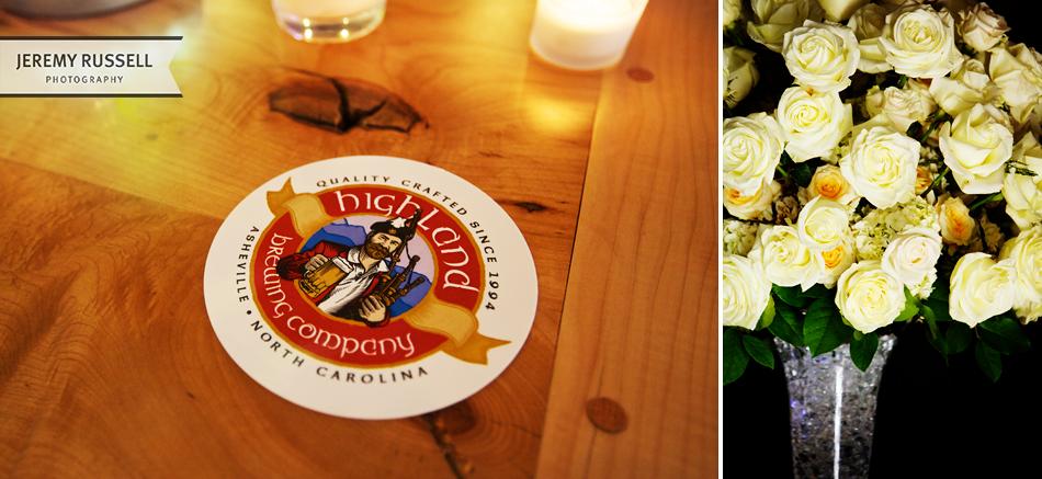 Jeremy-Russell-Brewery-Highland-Wedding.jpg