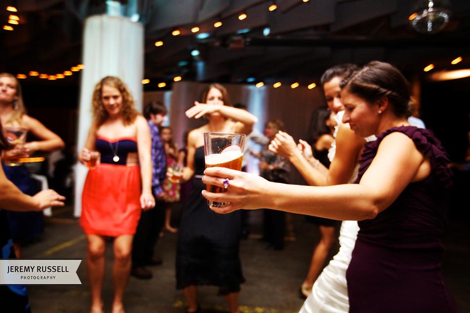 Jeremy-Russell-Brewery-Dance-4.jpg