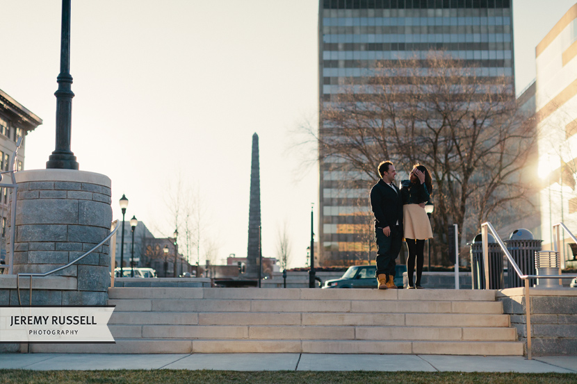 Jeremy-Russell-Engagements-Asheville-5.jpg