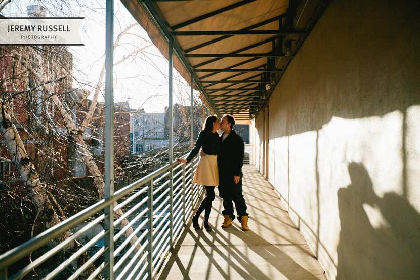 Jeremy-Russell-Engagements-Asheville-4.jpg