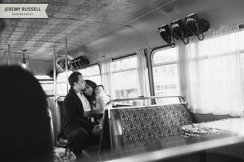 Jeremy-Russell-Bus-Asheville.jpg