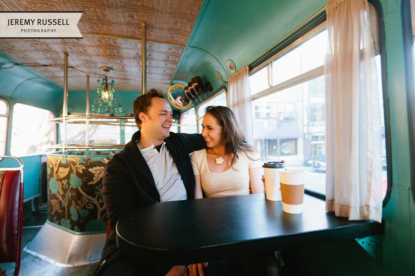 Jeremy-Russell-Bus-Asheville-Coffee.jpg