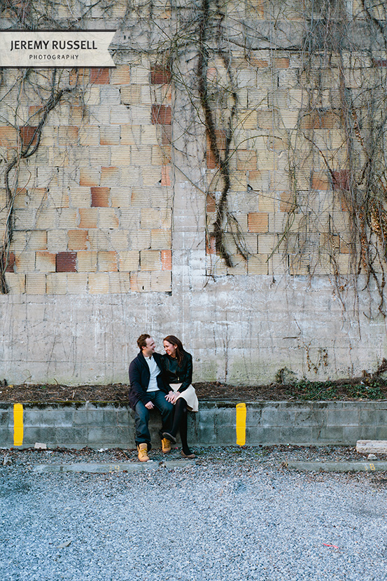Jeremy-Russell-Engagements-Asheville-2.jpg