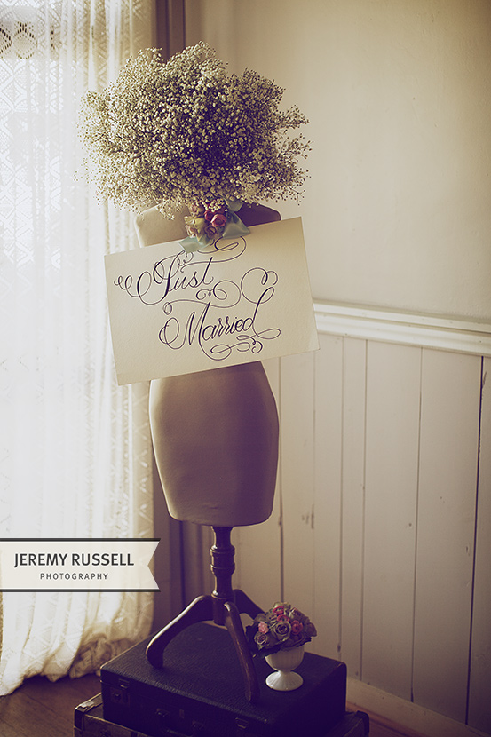 Jeremy-Russell-Just-Married.jpg