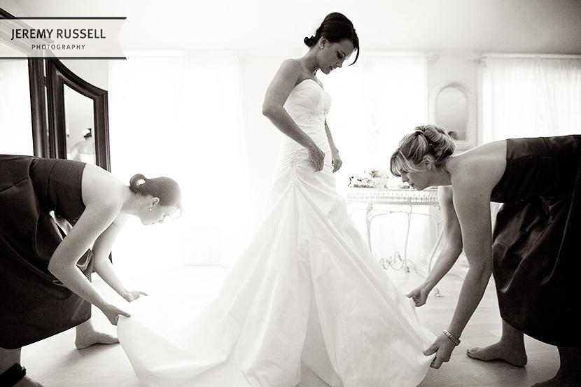 Jeremy-Russell-Wedding-3.jpg