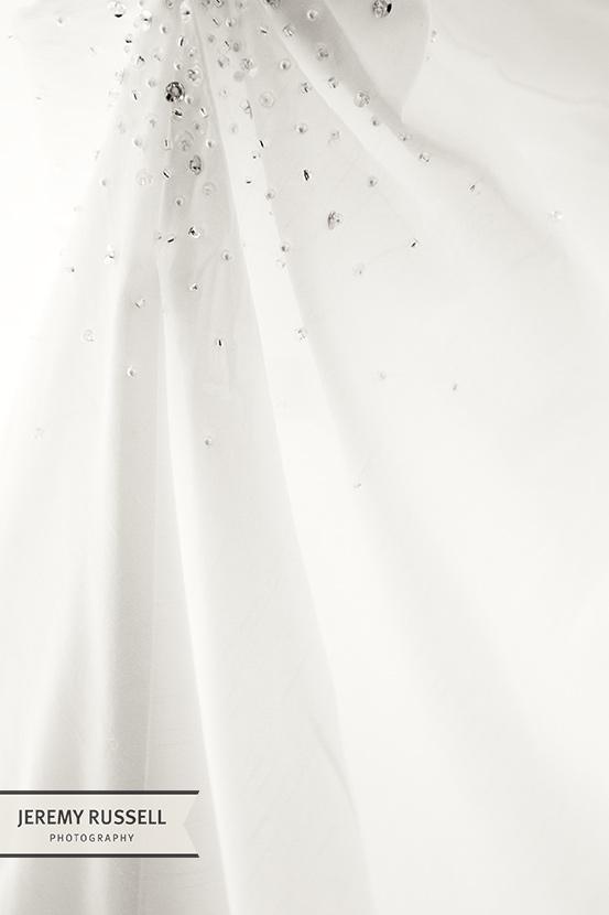 Jeremy-Russell-Wedding-4.jpg