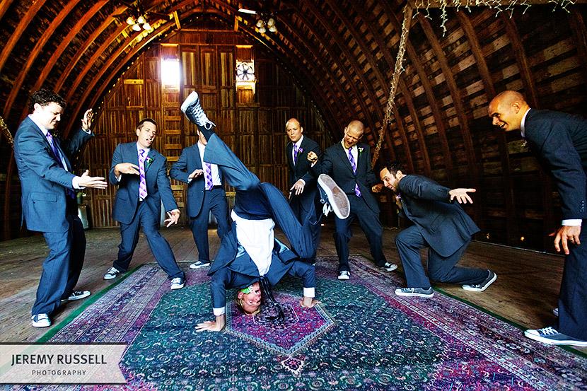 Jeremy-Russell-Wedding-7.jpg