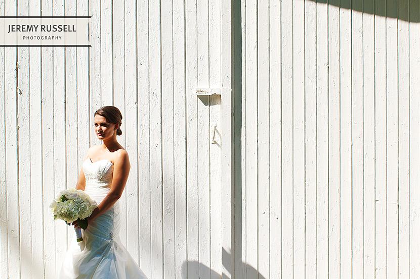 Jeremy-Russell-Wedding-5.jpg
