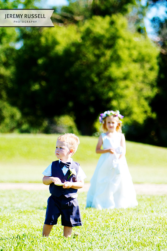 Jeremy-Russell-Wedding-9.jpg