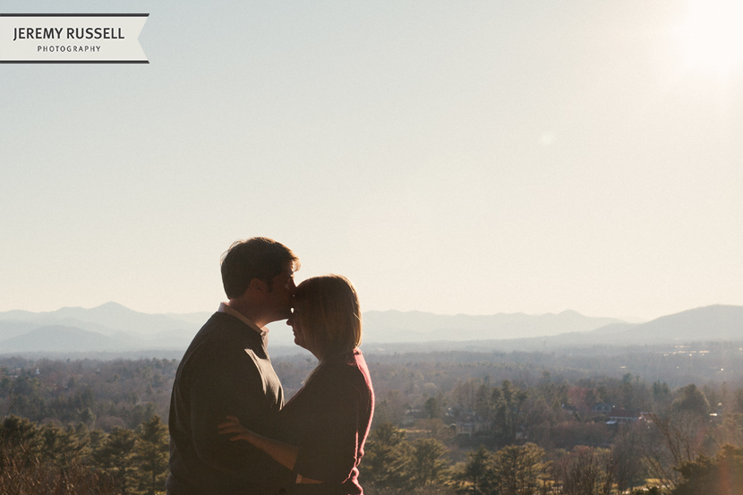 Jeremy-Russell-Asheville-Mountains-Engagement.jpg