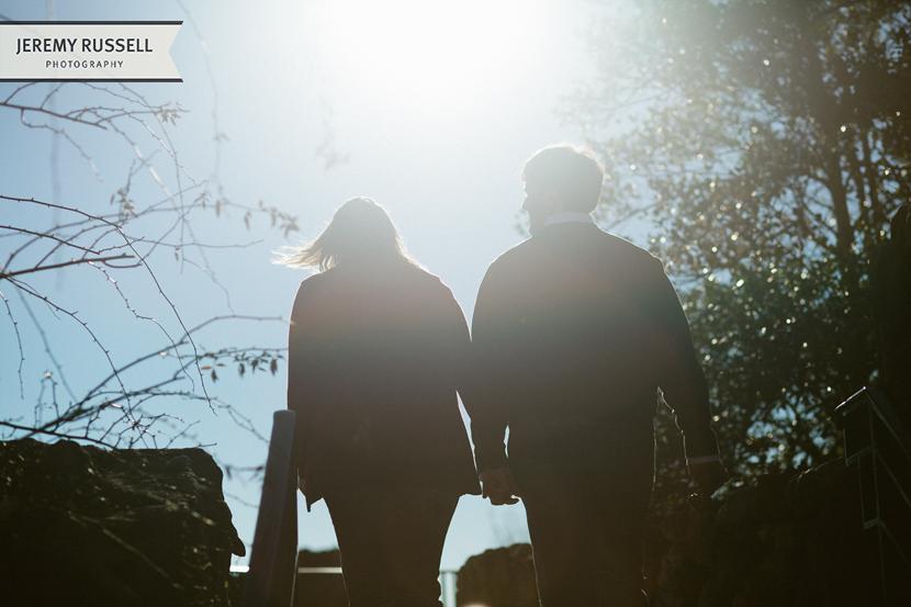 Jeremy-Russell-Grove-Park-Asheville-Engagement.jpg