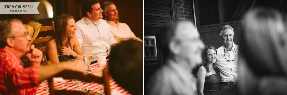 Jeremy-Russell-12-Biltmore-Rehearsal-09.jpg