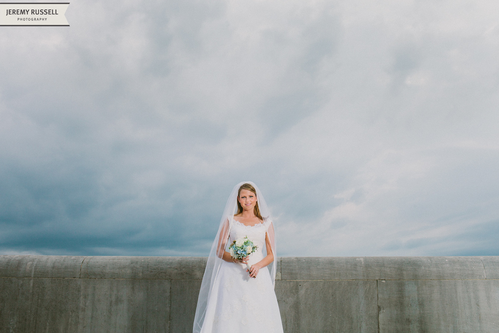 Jeremy-Russell-12-Biltmore-Bridal-Portrait-02.jpg