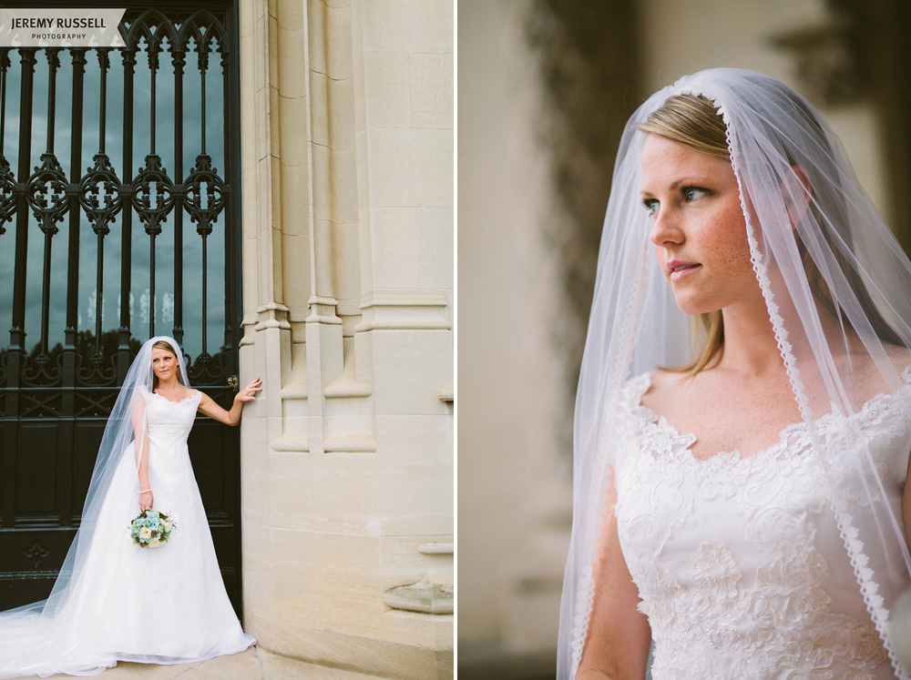 Jeremy-Russell-12-Biltmore-Bridal-Portrait-01.jpg