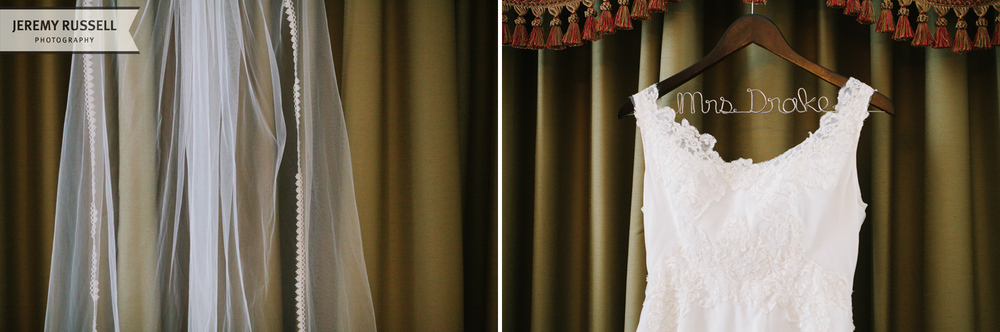 Jeremy-Russell-1209-Biltmore-Wedding-03.jpg