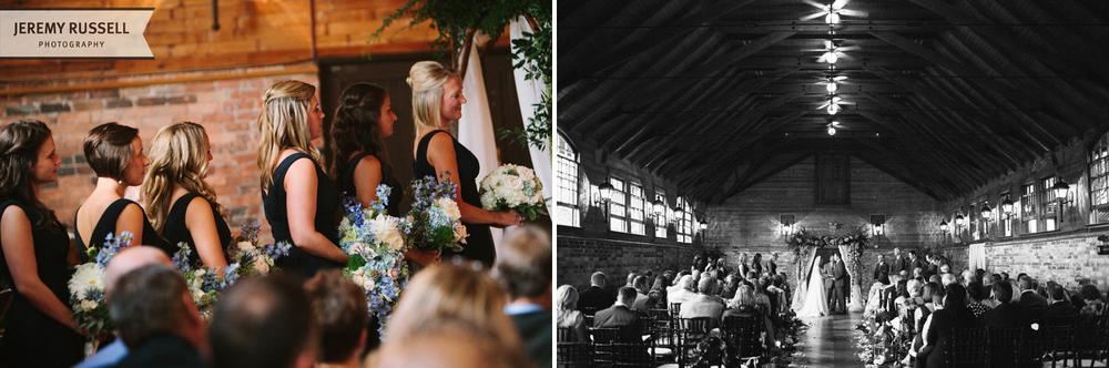 Jeremy-Russell-1209-Biltmore-Wedding-18.jpg