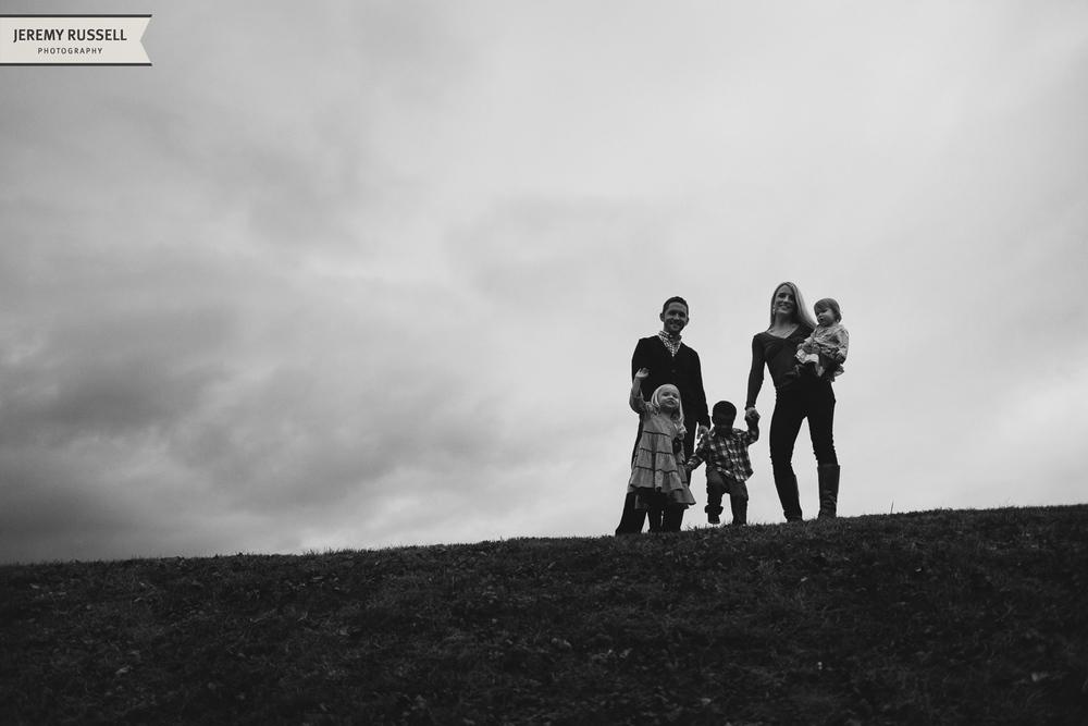 Jeremy-Russell-13-Jordan-Family-06.jpg