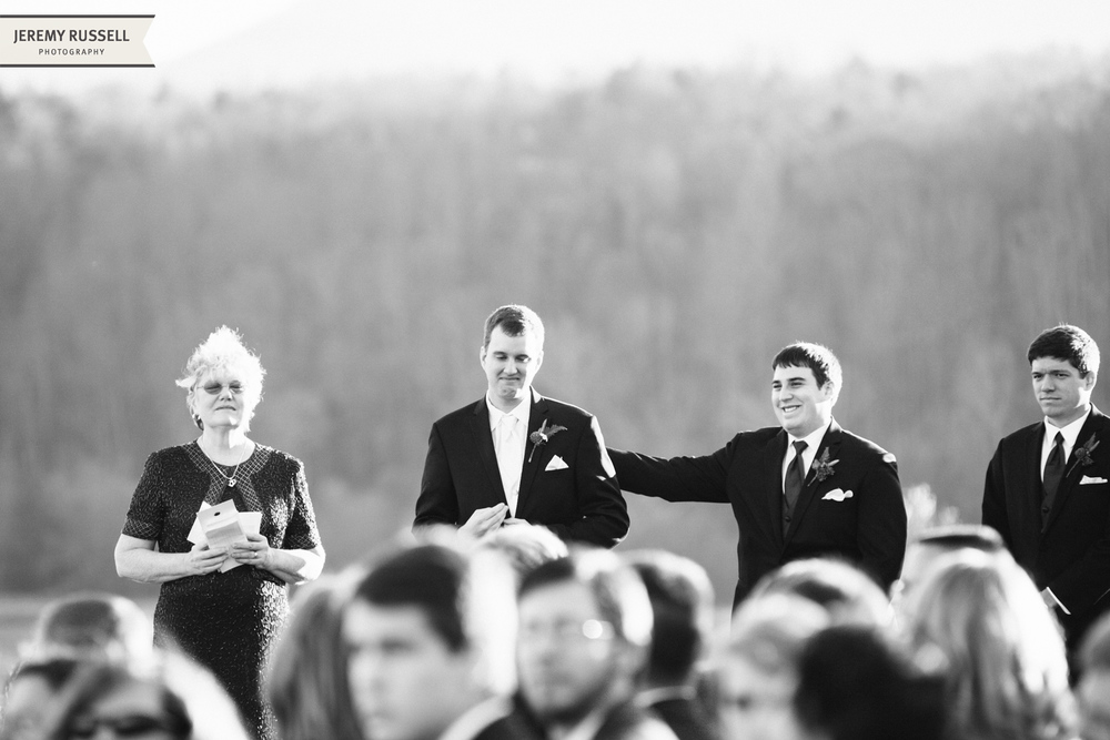 Jeremy-Russell-12-Biltmore-Inn-Wedding-15.jpg
