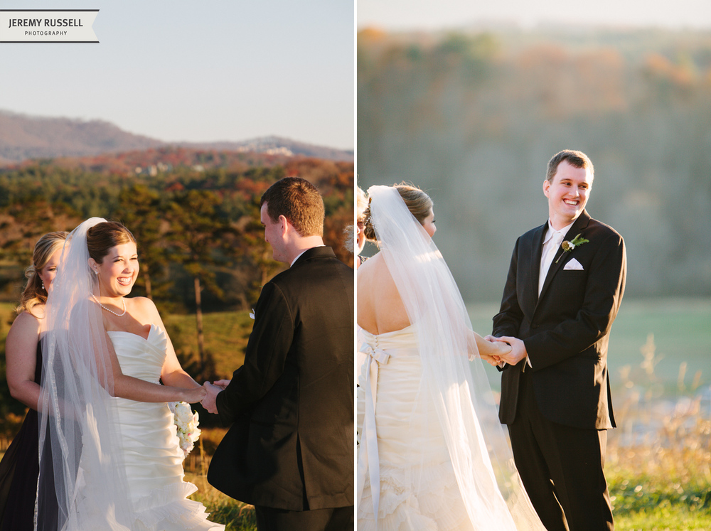 Jeremy-Russell-12-Biltmore-Inn-Wedding-18.jpg