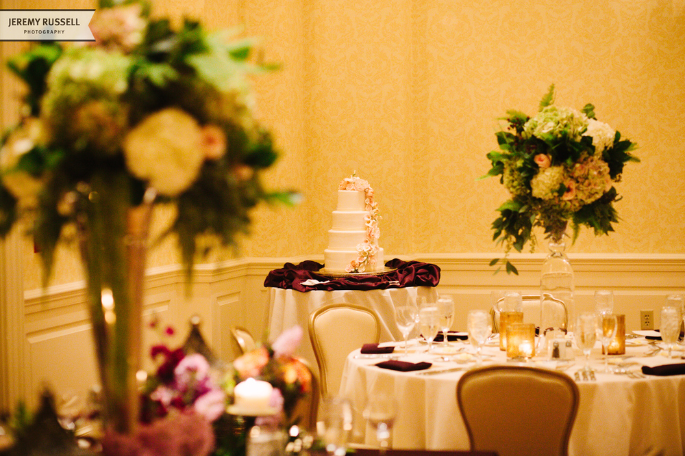 Jeremy-Russell-12-Biltmore-Inn-Wedding-30.jpg