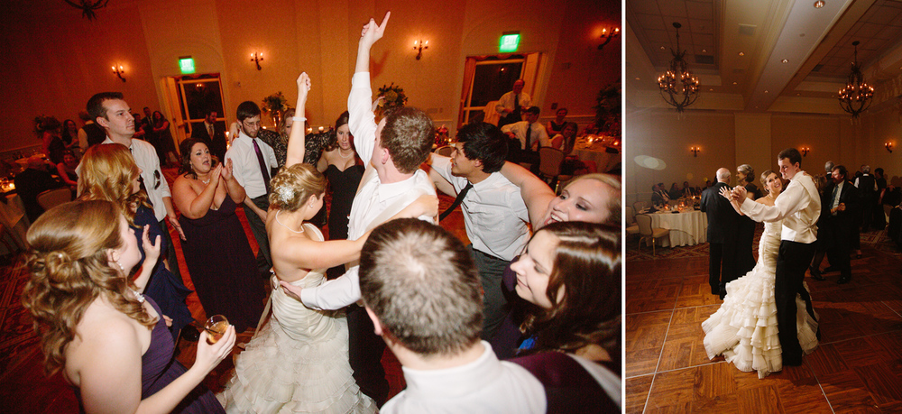 Jeremy-Russell-12-Biltmore-Inn-Wedding-37.jpg