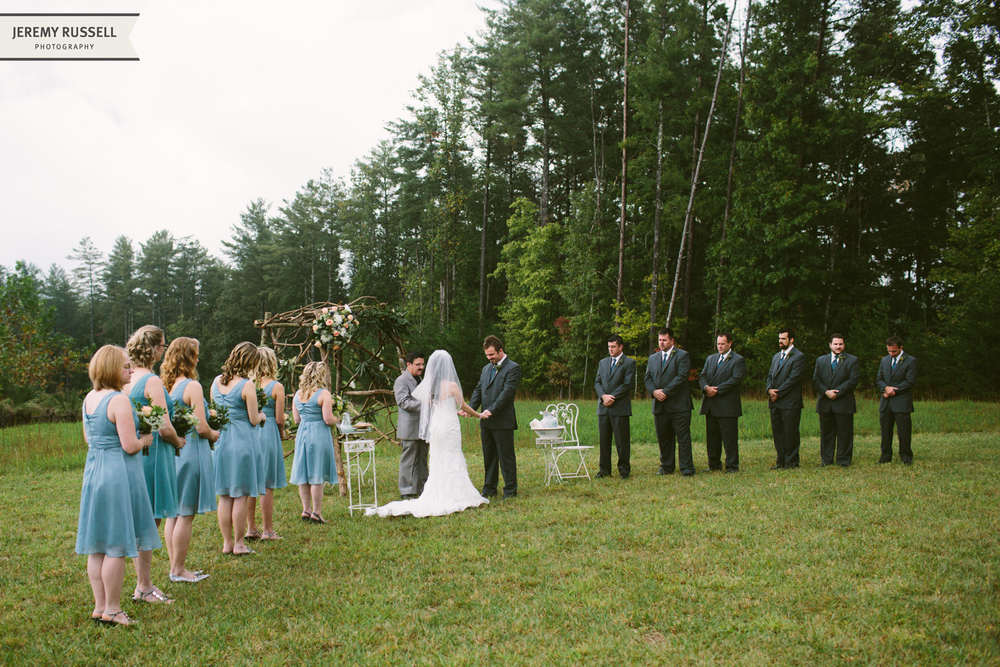 Jeremy-Russell-12-Marion-NC-Wedding-22.jpg