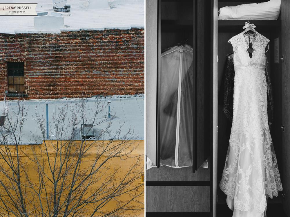 Jeremy-Russell-1312-Venue-Wedding-Asheville-04.jpg