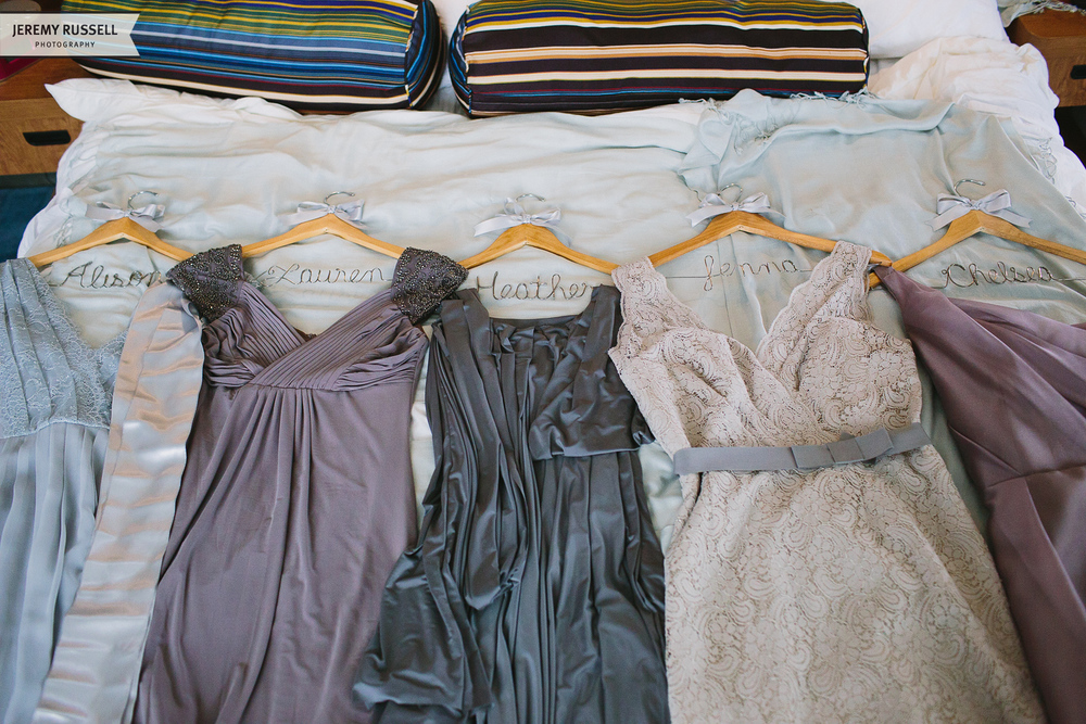 Jeremy-Russell-1312-Venue-Wedding-Asheville-09.jpg