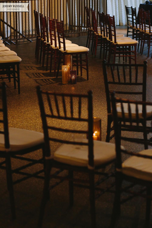 Jeremy-Russell-1312-Venue-Wedding-Asheville-19.jpg