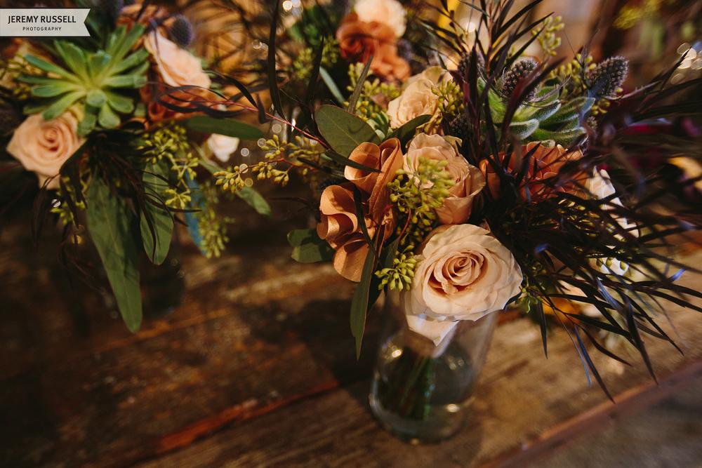 Jeremy-Russell-1312-Venue-Wedding-Asheville-18.jpg