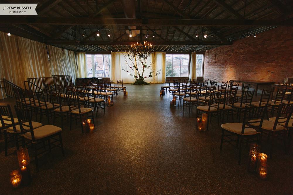 Jeremy-Russell-1312-Venue-Wedding-Asheville-20.jpg