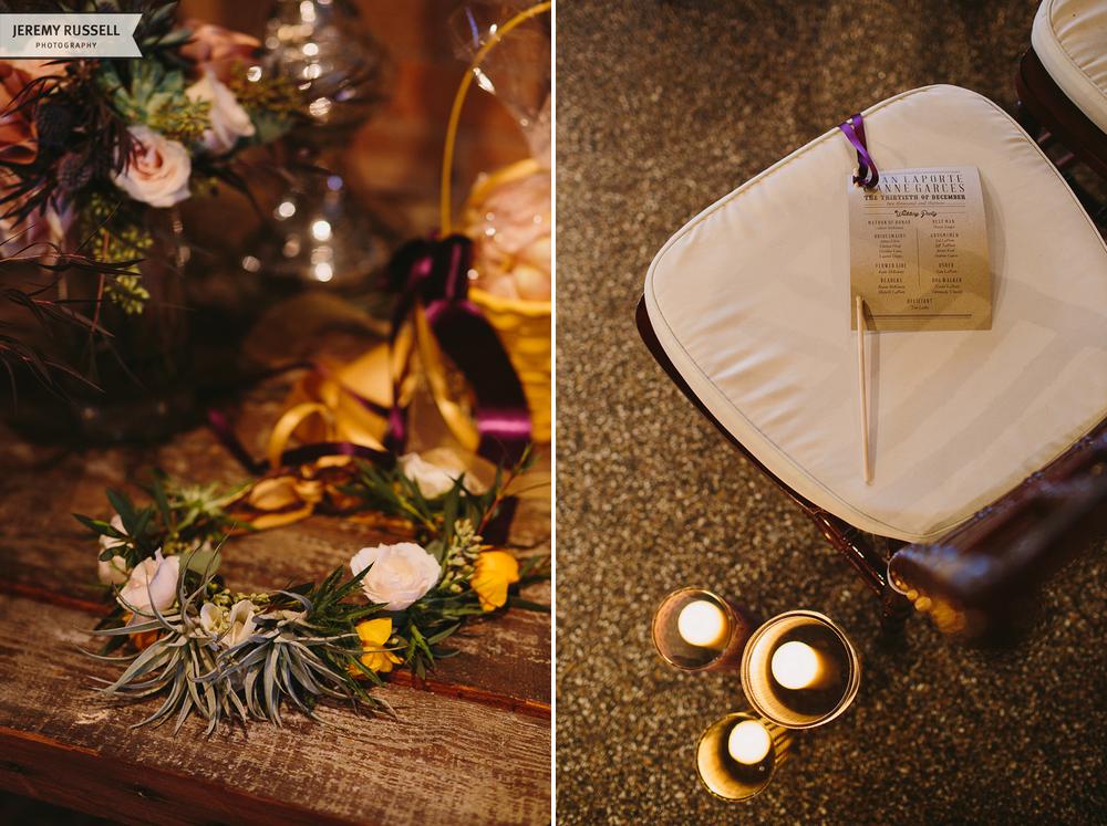 Jeremy-Russell-1312-Venue-Wedding-Asheville-21.jpg