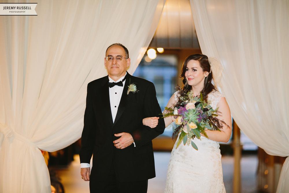 Jeremy-Russell-1312-Venue-Wedding-Asheville-26.jpg