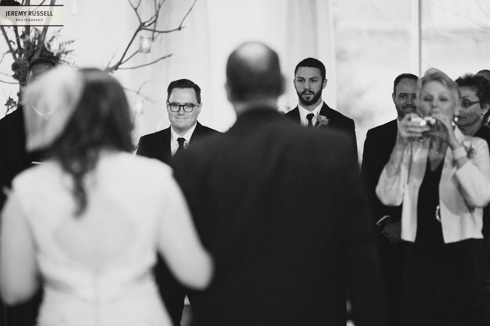 Jeremy-Russell-1312-Venue-Wedding-Asheville-27.jpg