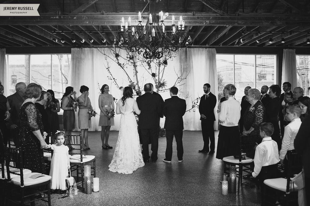 Jeremy-Russell-1312-Venue-Wedding-Asheville-28.jpg