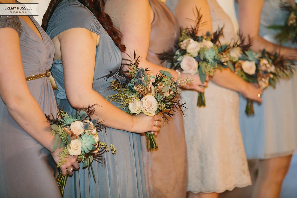 Jeremy-Russell-1312-Venue-Wedding-Asheville-29.jpg