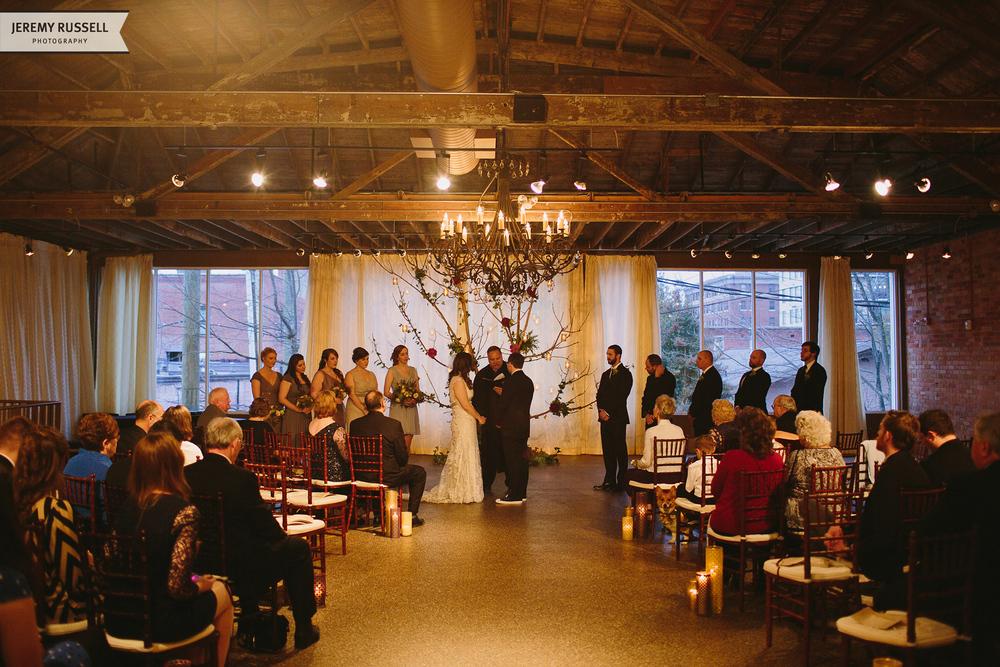 Jeremy-Russell-1312-Venue-Wedding-Asheville-33.jpg