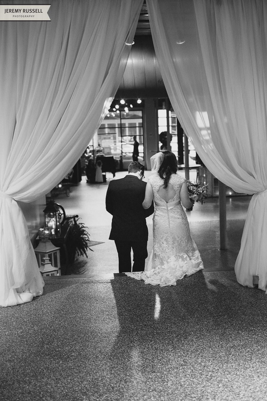 Jeremy-Russell-1312-Venue-Wedding-Asheville-36.jpg