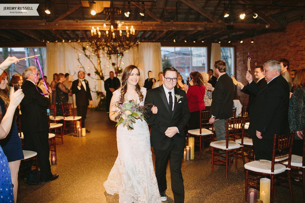 Jeremy-Russell-1312-Venue-Wedding-Asheville-35.jpg