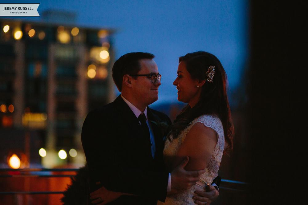 Jeremy-Russell-1312-Venue-Wedding-Asheville-38.jpg