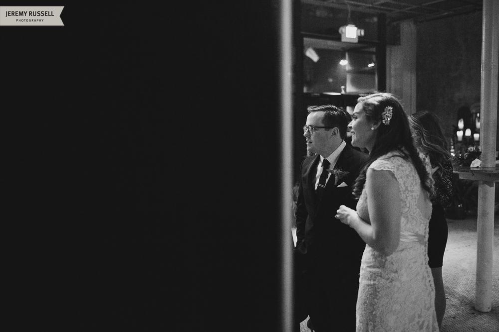 Jeremy-Russell-1312-Venue-Wedding-Asheville-42.jpg