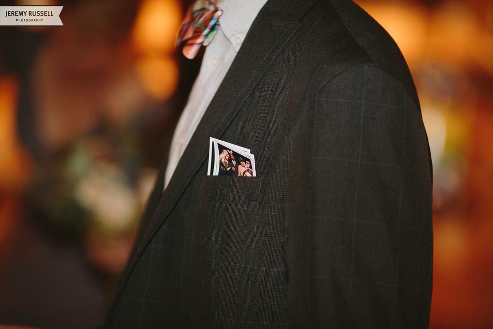Jeremy-Russell-1312-Venue-Wedding-Asheville-44.jpg
